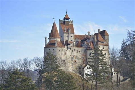 dracula s castle for sale quot dracula s castle quot is up for sale and it s actually really