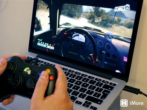 apple game best racing games for mac dirt 2 f1 2012 grid and more