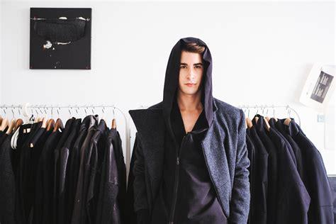 design clothes berlin recap berlin fashion roadtrip im bmw x4 bmwstories