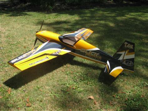 Ban Large Slick eg aircraft slick 540 at bandegraphix