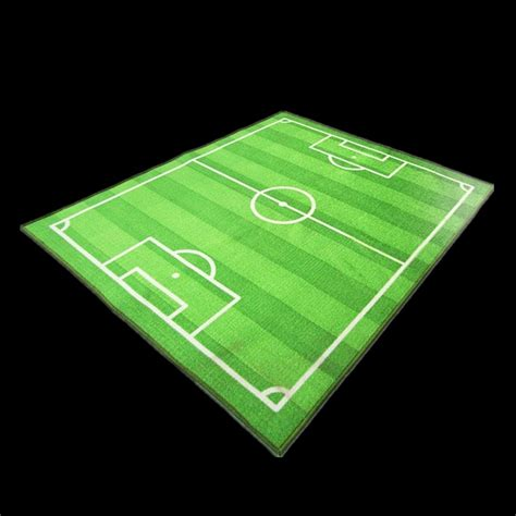 baby football carpet on the floor mats rugs and carpets