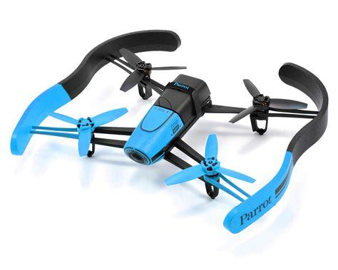 Drone Bebop drone parrot bebop rtf skycontroller bundle blue r 2 990 00 em mercado livre