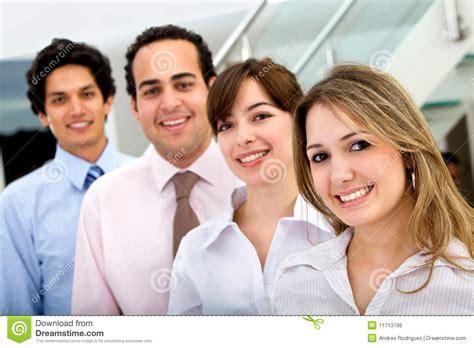 uzbek smiling stock photos uzbek smiling stock images alamy business people smiling stock photo image of happy