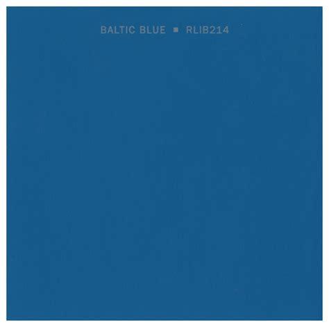 blue paint images reverse search benjamin moore baltic blue google search paint colors