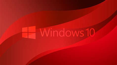 download theme windows 10 hd windows 10 hd theme desktop wallpaper 06 1920x1080