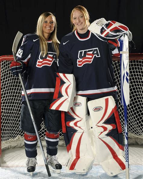 hot female ice hockey players 91 best images about team usa on pinterest canada
