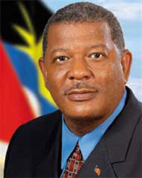 antigua parliament gives green light to banking act   the