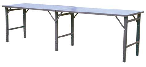 Heavy Duty Folding Table Legs Foldable Table Heavy Duty Foldable Table Legs