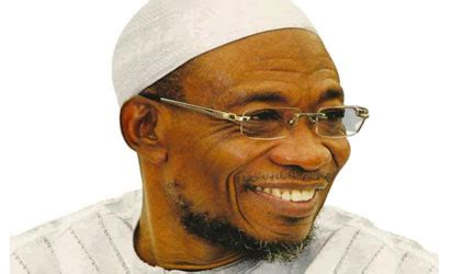 osun concludes biometric registration of 5,000 miner