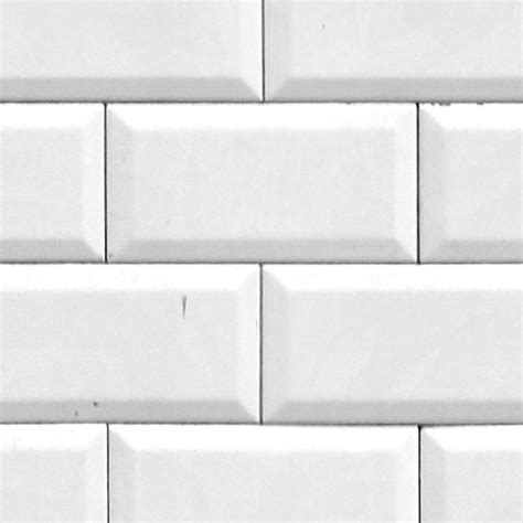 Backsplash For A White Kitchen by Metro Wall Cladding Stone Texture Seamless 07819