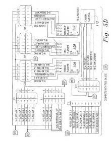 caterpillar c15 acert fan wiring diagram get free image about wiring diagram