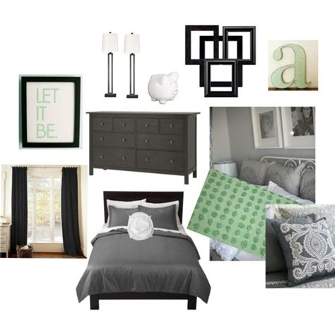 mint green and grey bedroom 1000 ideas about mint green bedrooms on green