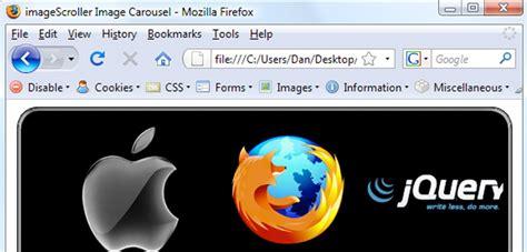 web design slideshow tutorial 15 best free jquery slideshow plugins tutorials daily