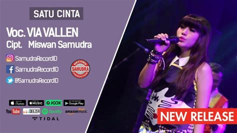 download mp3 xpdc cinta download musik via vallen satu cinta situs download