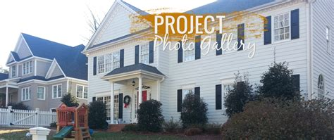 Interior Painting Cary Nc by Gallery Of Interior Exterior Painting Projects In Raleigh