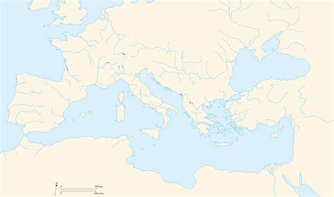 map south europe original file svg file nominally 2 050 215 1 213 pixels