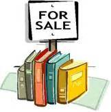 Books For Sale So You Want To Sell More Books At Amazon Part 1