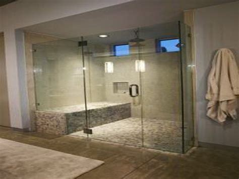 Nice Bathroom Ideas by Bathroom Remodeling Nice Shower Ideas Simple Shower