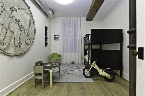 benjamin decorators white fabric world map contemporary boy s room benjamin