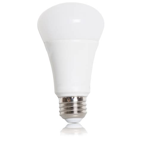 led 60 watt light bulbs 60 watt led light bulbs 11 watt 60 watt replacement