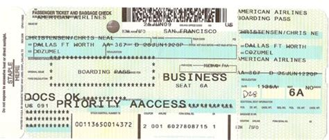 air travel i change the name on an airplane ticket traveler travel podcast