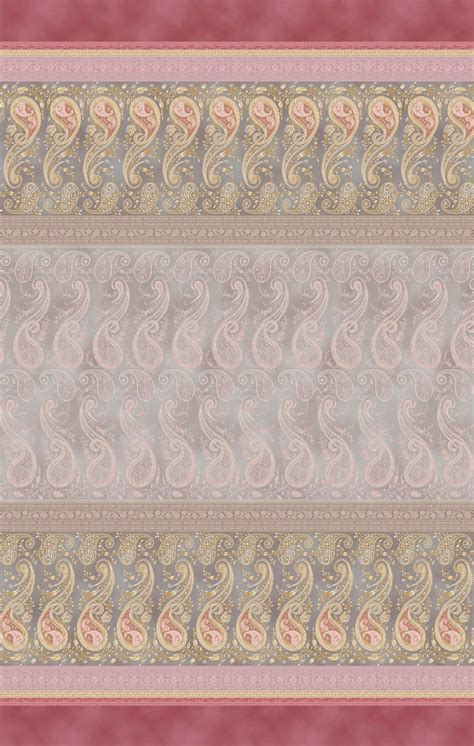 bassetti copriletto bassetti granfoulard colcha copriletto scauri