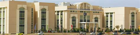 Heriot Watt Dubai Mba Ranking by Heriot Watt World Rankings The