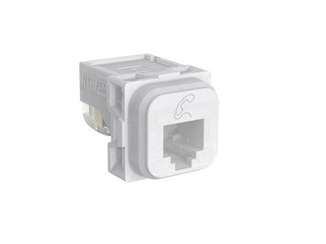 clipsal rj11 socket wiring diagram wiring diagram with