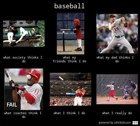 Funny Baseball Memes - pin giants mlb memes sports funny baseball on pinterest
