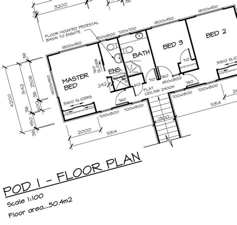 pods floor plans pods floor plans pods and multigenerational