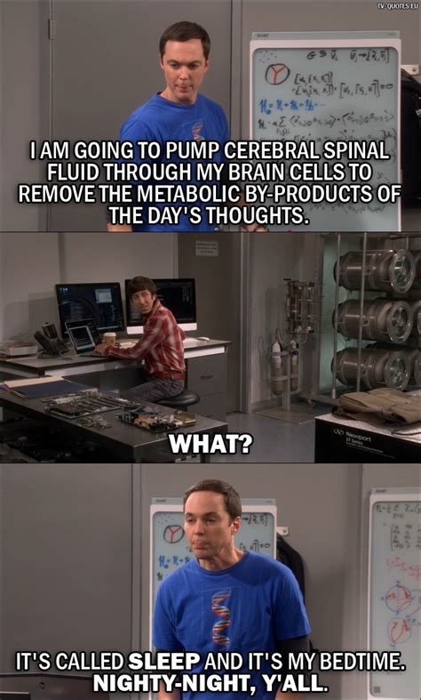 big theory quotes the big theory sheldon quotes www imgkid the