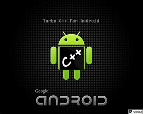 turbo c download for android