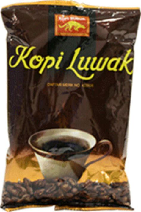 kopi luwak wikipedia kopi luwak one of the best most unique coffees
