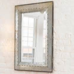 metal bathroom mirrors foter