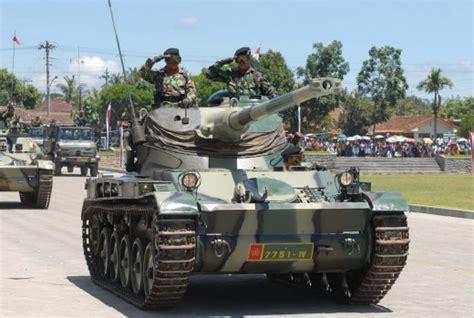 Ride On Mobil Tank Tentara panser dan tank tank milik tentara indonesia kawebe s
