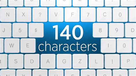 war in 140 characters how social media is reshaping conflict in the twenty century books 140 characters to remain intact despite links and