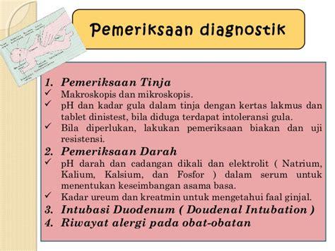 Obat Asam Lambung Cair Warna Pink ppt gastroenterintis