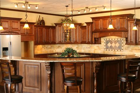 Kitchen Cupboards Designs Pictures Bristol Coffee Kitchen Cabinets Design Kitchen Cabinets Home Design Ideas