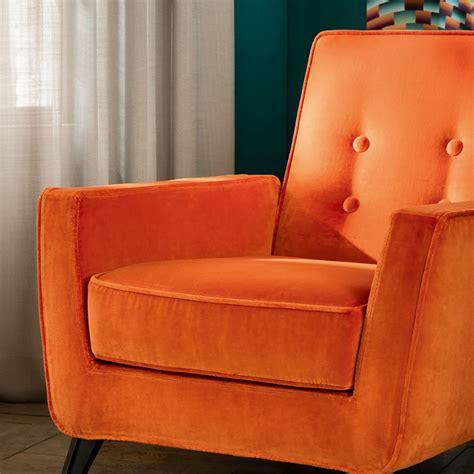 stoffa per tappezzeria divani divani poltrone sedie e pouff with tappezzeria per