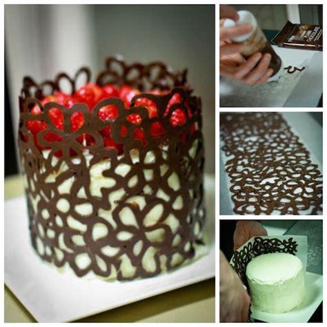 decorating cakes ideas c 243 mo hacer un pastel decorado f 225 cil para navidades