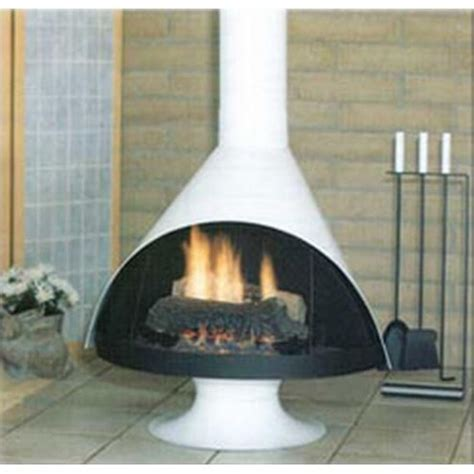 what does vent free gas fireplace mean malm zircon 34 inch wood burning or gas fireplace in matte