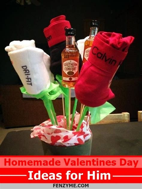 valentines day treats for him 301 best s images on dessert tables