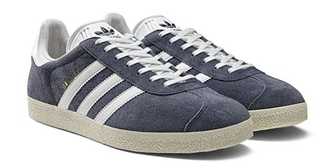 adias sneakers reissued 90s adidas sneakers are going to be this summer