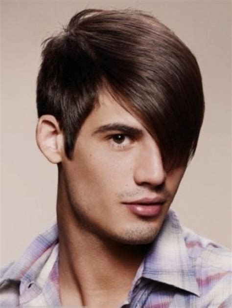 hairstyle trends teen boy 2015 2015 2016 men hair trends new look hairstyles for boys