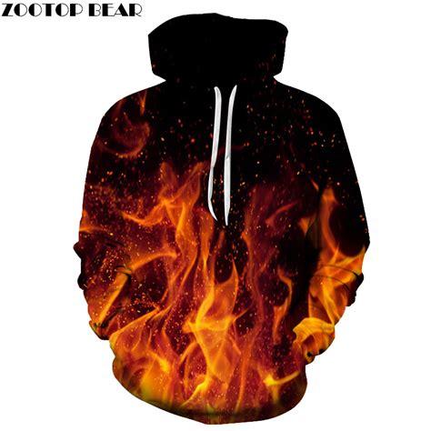 Vest Anime Casual Black Ct Vh 01 φ φ printed 3d hoodies 6xl sweatshirts quality hooded ᗑ jacket jacket