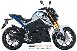 yamaha xabre  price specs images mileage colors