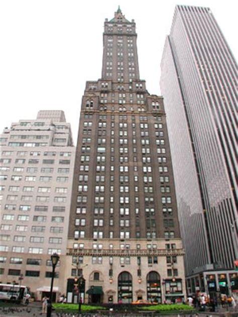 the top floor 18th avenue top ten new york hotels