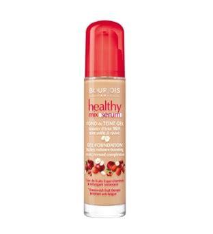 Foundation Maybelline Untuk Kulit Berjerawat 13 merk foundation untuk kulit berminyak dan berjerawat