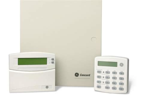wireless alarm system ge wireless alarm system alarm