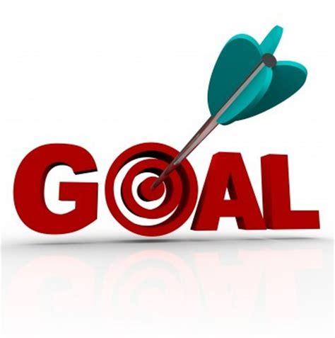 images of goals smart goals plan career intelligence